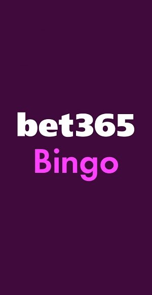 Bet365 casino apk download