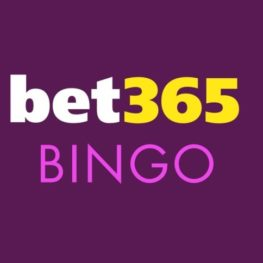 Latest bet365 bingo app