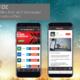 Free Bets app Google Play