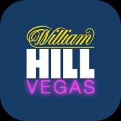 William Hill Casino App Android